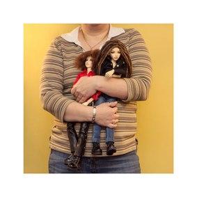 dolls02