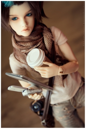 devcoffee04