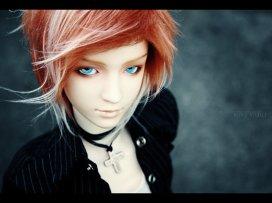 Murphy_by_Dieux_Faux